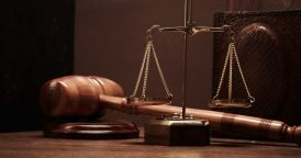 Campbelltown Local Court - Charges Withdrawn