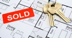 Purchasing Property - Building & Pest Inspection