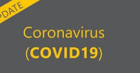 COVID-19 (Corona Virus) Updates and Resources
