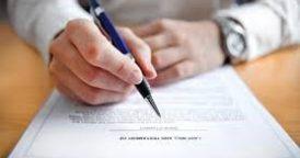 Contractual Obligations and COVID-19