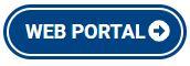ADL Web Portal Button