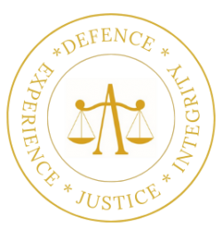 Able Defence Lawyers - Experience, Justice, Integrity