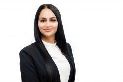 Family Lawyer Solicitor